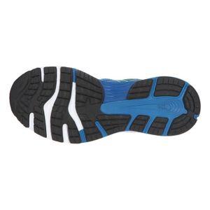 Rouge Asics Matflex 5 2301 Hommes Chaussures Arts Martiaux