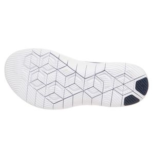 first rate a872c 8eef3 ... BASKET NIKE Baskets Flex Contact Chaussures Enfant. ‹›