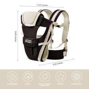 Porte bébé physiologique - Achat   Vente Porte bébé physiologique ... b63f73feaac