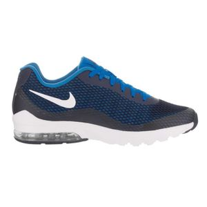 new concept 224c4 988fa BASKET NIKE Baskets Air Max Invigor SE Chaussures Homme