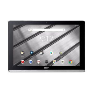 TABLETTE TACTILE Acer - Acer Tablette Android Iconia B3-A50FHD-K3NS