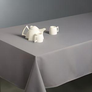 nappe 150x300 achat vente pas cher. Black Bedroom Furniture Sets. Home Design Ideas