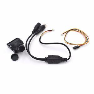 PIÈCE DÉTACHÉE DRONE Eachine Assistant X220 2.8mm 700TVL 1/3 CMOS PAL C