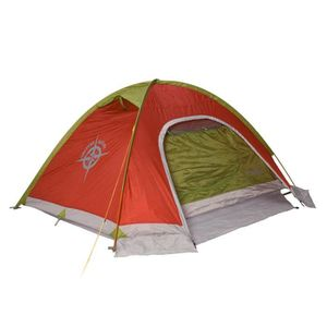 TENTE DE CAMPING COLUMBUS Tente de camping DANUBIO 2