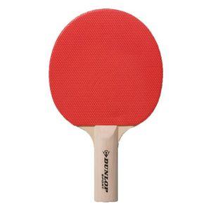 RAQUETTE TENNIS DE T. DUNLOP Raquette de tennis de table BT 10