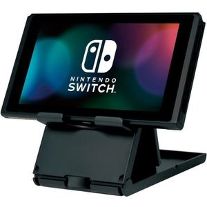 PACK ACCESSOIRE Play Stand Support pour Nintendo Switch SmartPhone