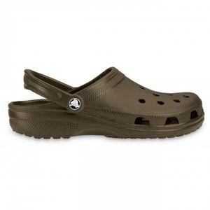 0847fde3f2baa7 Chaussures homme Crocs