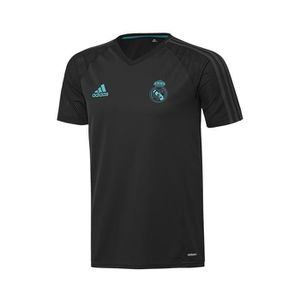 maillot entrainement Real Madrid pas cher