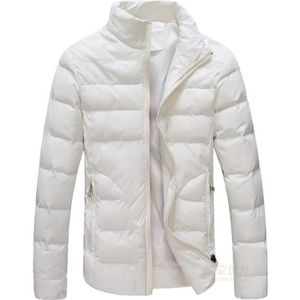 dirt cheap sale online factory outlets doudoune nike homme blanche   OFF 97%   soldesnike2018.fr