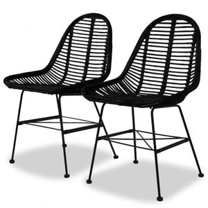 Rotin Cdiscount Vente Achat Cher Chaise Pas 5 Page srQdxthC