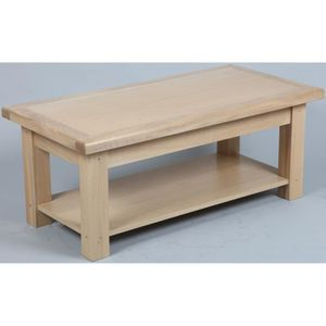 table campagnarde - achat / vente table campagnarde pas cher