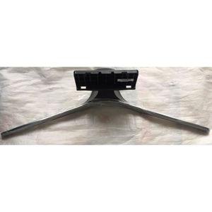 Pièce détachée Pied pour TV LED Samsung  UE48J5500A BN96-38964A