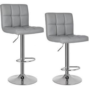 tabouret de bar achat vente pas cher cdiscount. Black Bedroom Furniture Sets. Home Design Ideas