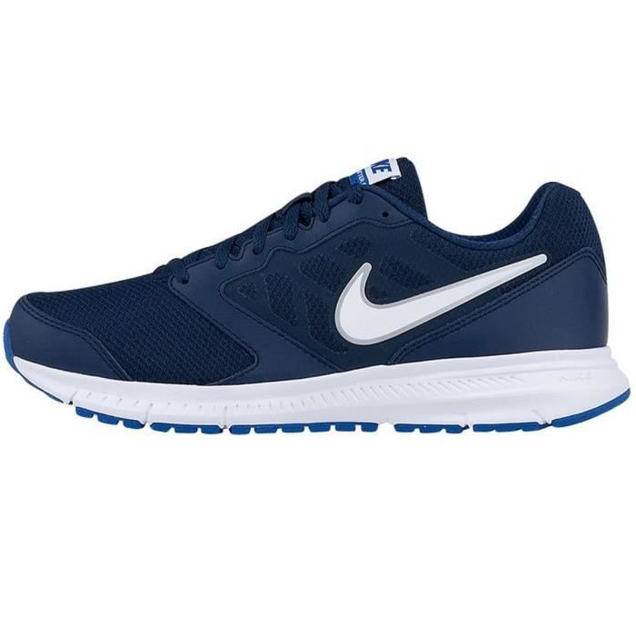 6 Msl Nike Chaussures Homme Running Downshifter 2WH9IYED