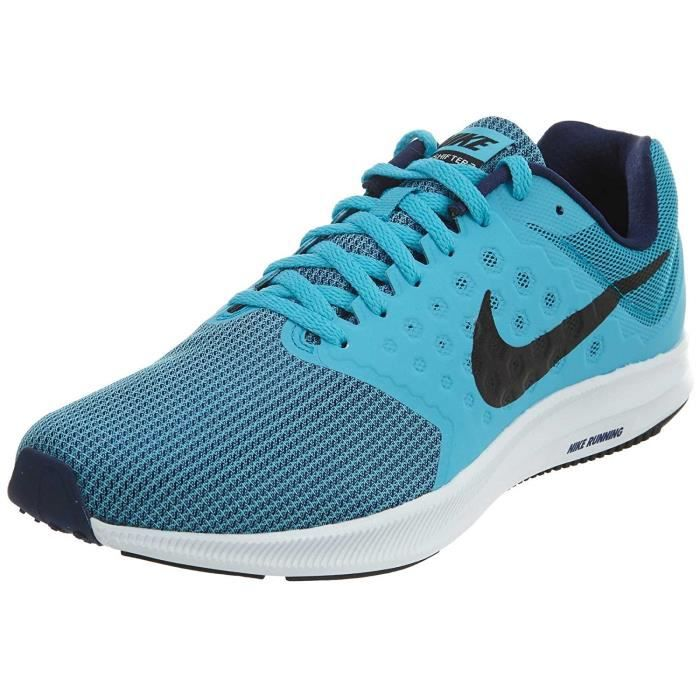 Downshifter NIKE Chaussures 7 Baskets Homme 5qHrqgw7