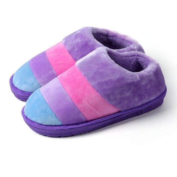 37 Violet Respirante AthléTique Confortable Maille Homme 001 Dexterity Basket R99447138 HBq0x