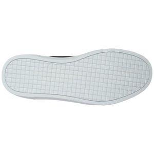 Steve Madden Sneaker à distance L4VQR Taille-41 bOJBHTBr