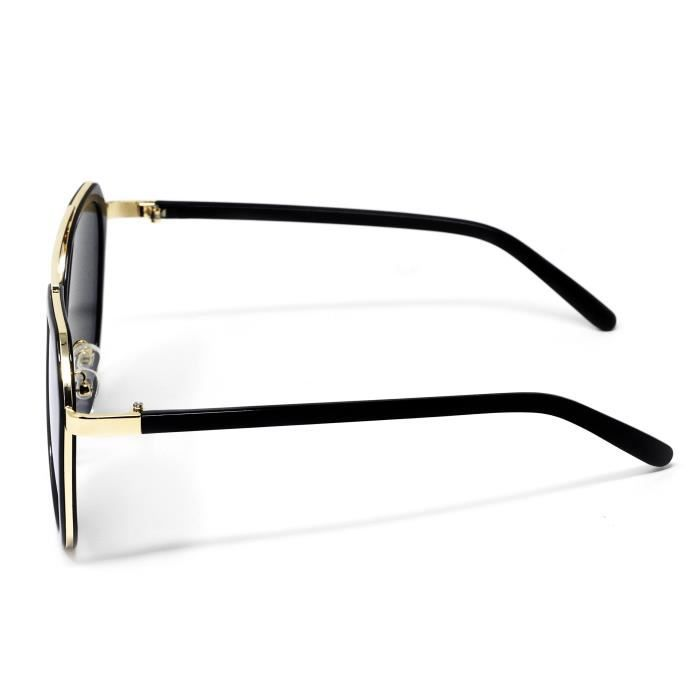 Premium Mirror Coated Lenses Sunglasses With Uvb Protection O5OBT