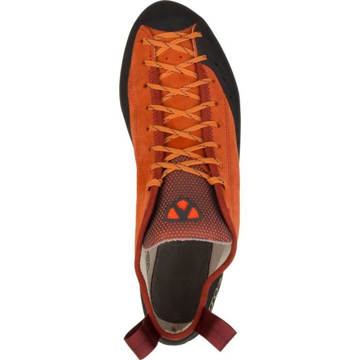 Mantra Climbing Shoe - Tight Fit KZLMA Taille-45 7R9C4q