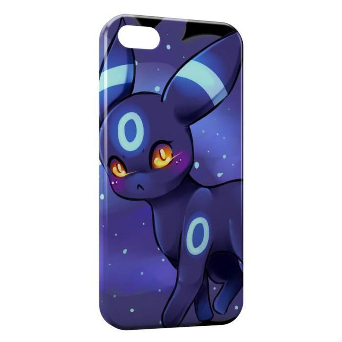 coque iphone 6 pokemon