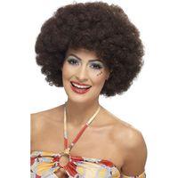 perruque 233 es 70 femme achat de perruques sur vegaoopro grossiste en d 233 guisements perruque afro femme 233 es 70 brun taille unique achat vente chapeau perruque cdiscount