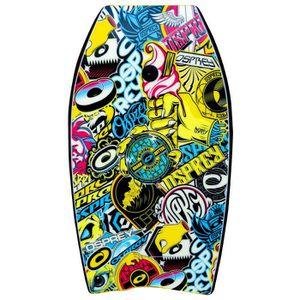 OSPREY Bodyboard 33'' Sticker Enfant