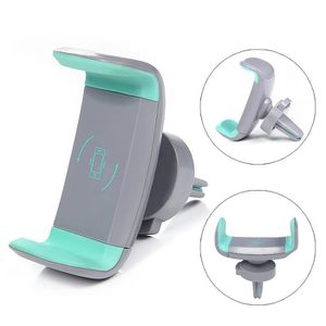 FIXATION - SUPPORT Support Telephone Voiture Ventilation - Auto Unive