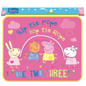 coloriage peppa pig achat vente coloriage peppa pig. Black Bedroom Furniture Sets. Home Design Ideas
