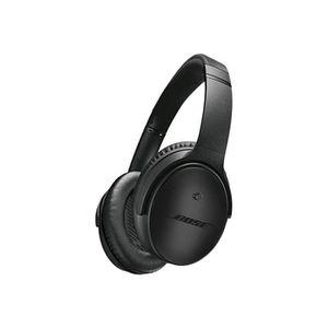 CASQUE - ÉCOUTEURS Bose QuietComfort 25 Acoustic Noise Cancelling Cas