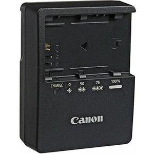 DALLE D'ÉCRAN Canon Chargeur de batterie LC-E6-6584