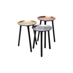 Table d appoint haute achat vente table d appoint - Table d appoint haute ...