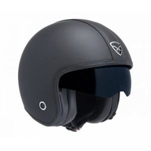 CASQUE MOTO SCOOTER Casque deux roues Nexx Taille XS Neuf