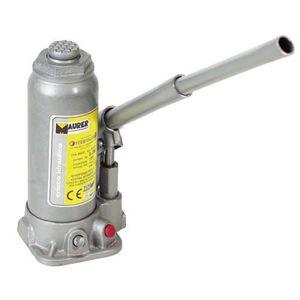 CRIC Cric hydraulique bouteille Maurer 5000 Kg.