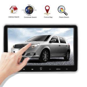AUTORADIO Autoradio lecteur DVD écran LCD 10.1