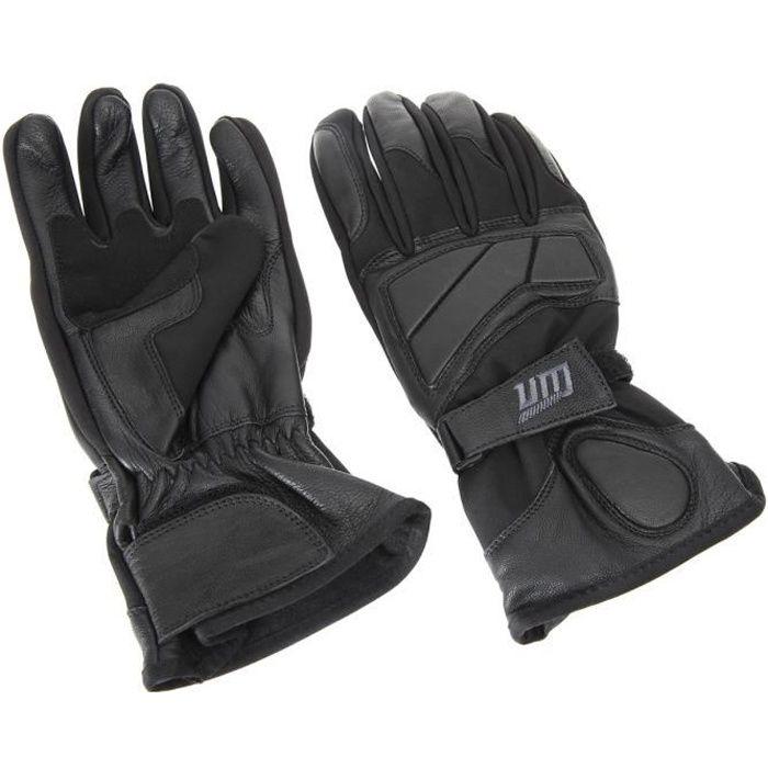 um gants saison cuir achat vente gants sous gants. Black Bedroom Furniture Sets. Home Design Ideas