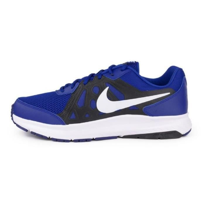 29f9e5f7f0f NIKE Chaussures Running Dart 11 Homme - Prix pas cher - Cdiscount