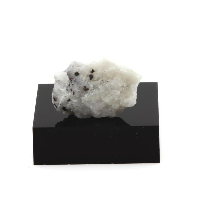 Pierre-Vitusite. 10.90 cts. Groenland