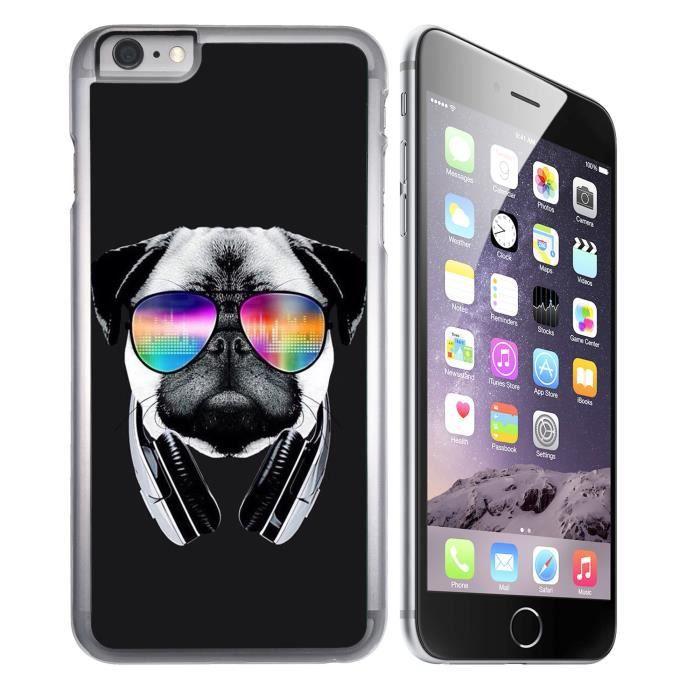 coque iphone 8 plus carlin