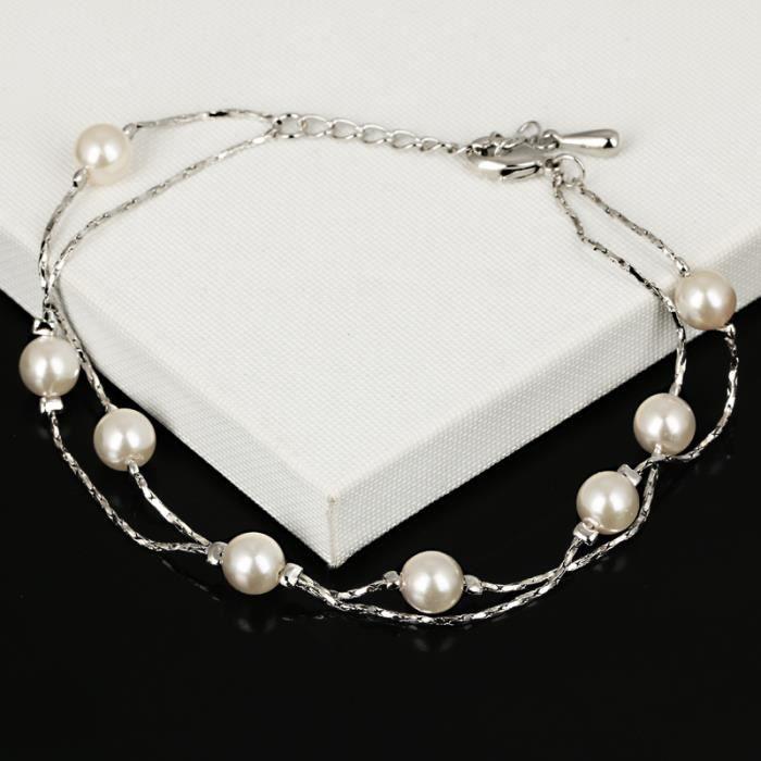bijoux femme or blanc trendy bijou femme bague noeud. Black Bedroom Furniture Sets. Home Design Ideas
