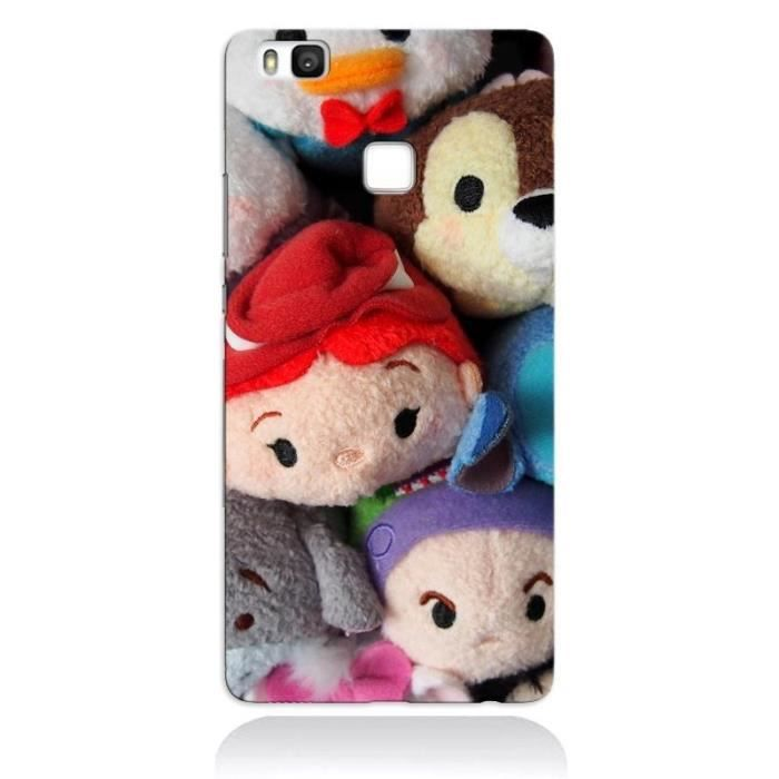 coque huawei p10 mousse
