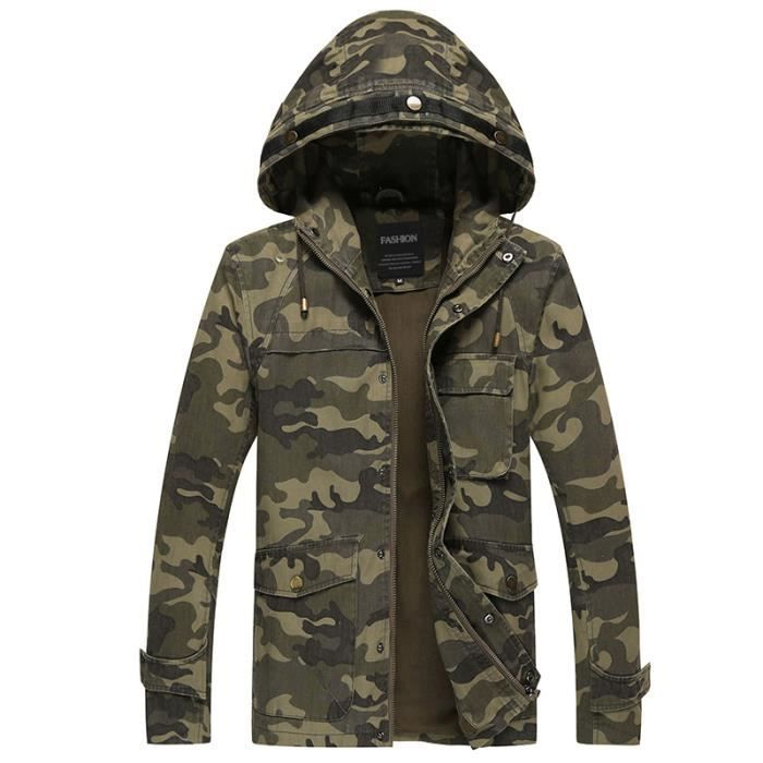 competitive price b676b 95cdd hooded-trench-a-capuche-homme-camouflage-windproof.jpg