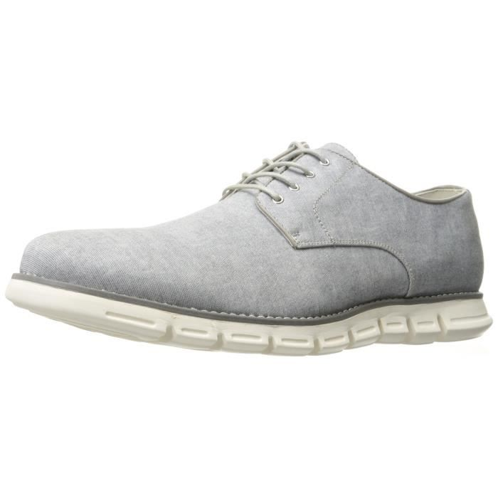 hâte Oxford J9UIA Taille-46