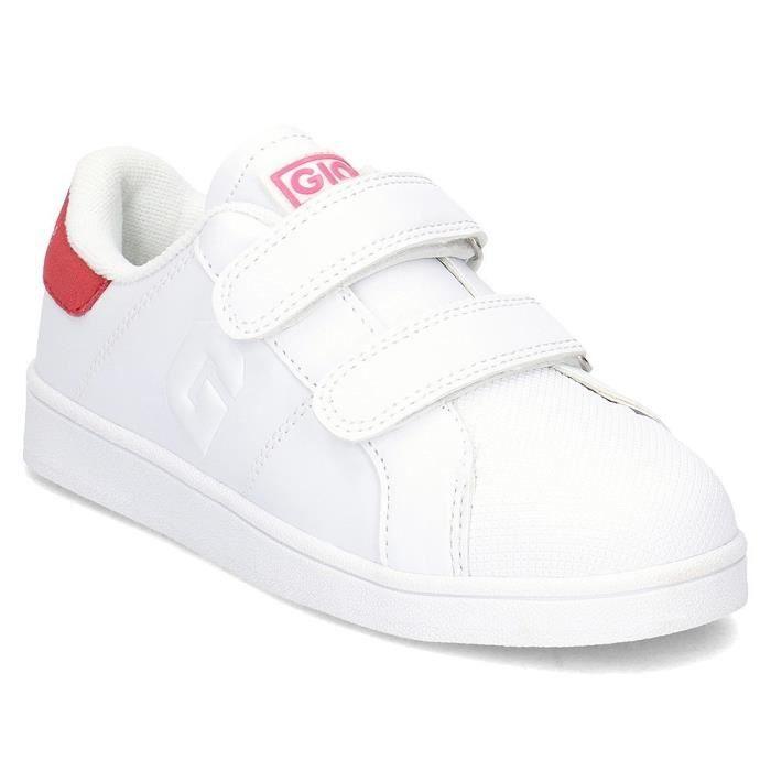Chaussures Gioseppo Epsilon