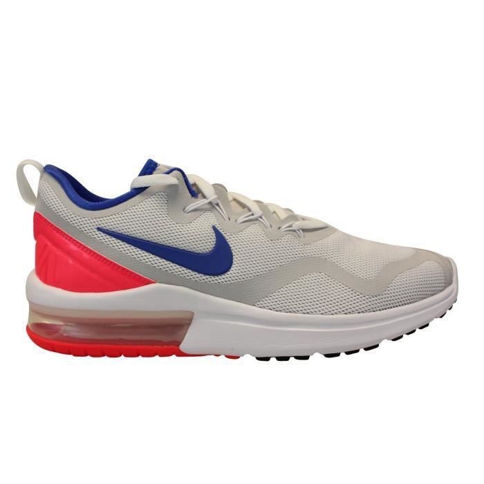 reputable site bf185 4a79d CHAUSSURES DE RUNNING Nike Air Max Fury AA5739 141