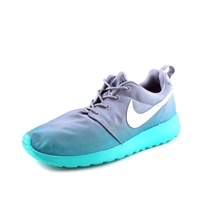 on sale 1bc43 51db6 BASKET NIKE baskets femme roshe run XX4UY Taille-M