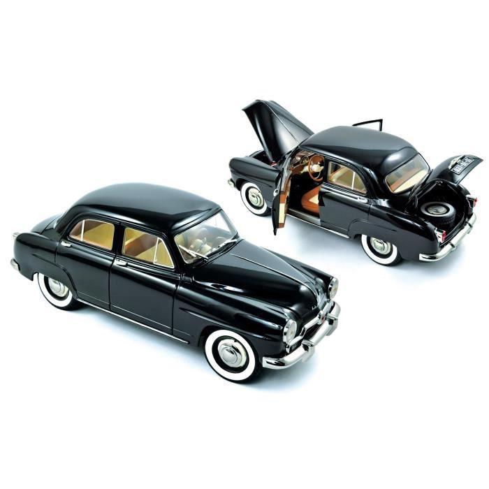 voiture miniature simca achat vente jeux et jouets pas. Black Bedroom Furniture Sets. Home Design Ideas