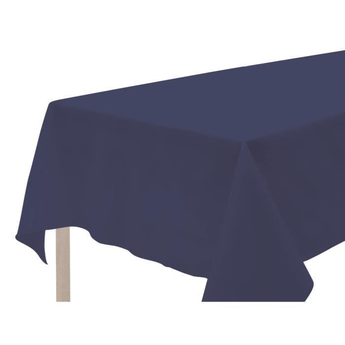 Linge de table achat vente linge de table pas cher - Linge de table pas cher ...