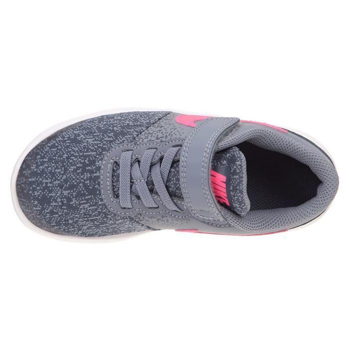 NIKE Baskets Flex Contact Chaussures Enfant Mixte
