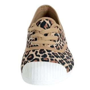 Janey Twill Lacets Sneaker JUNK0 Taille-39 oQh7CvPt2k