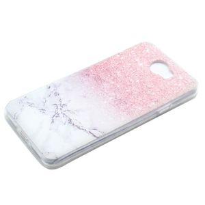 coque refermable huawei y5 ii